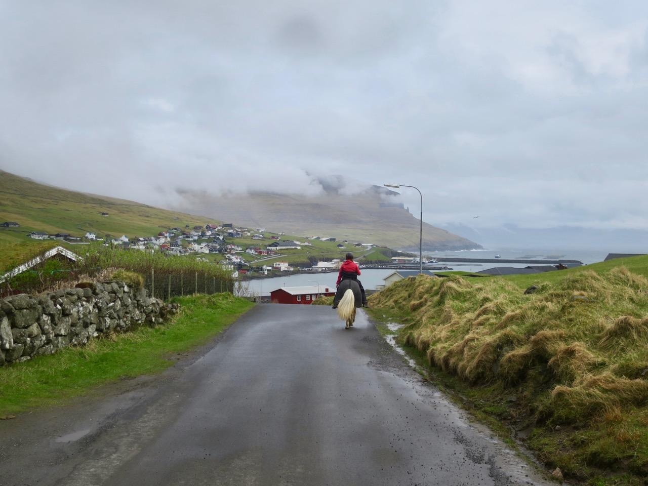 Ilhas Faroe 1 34