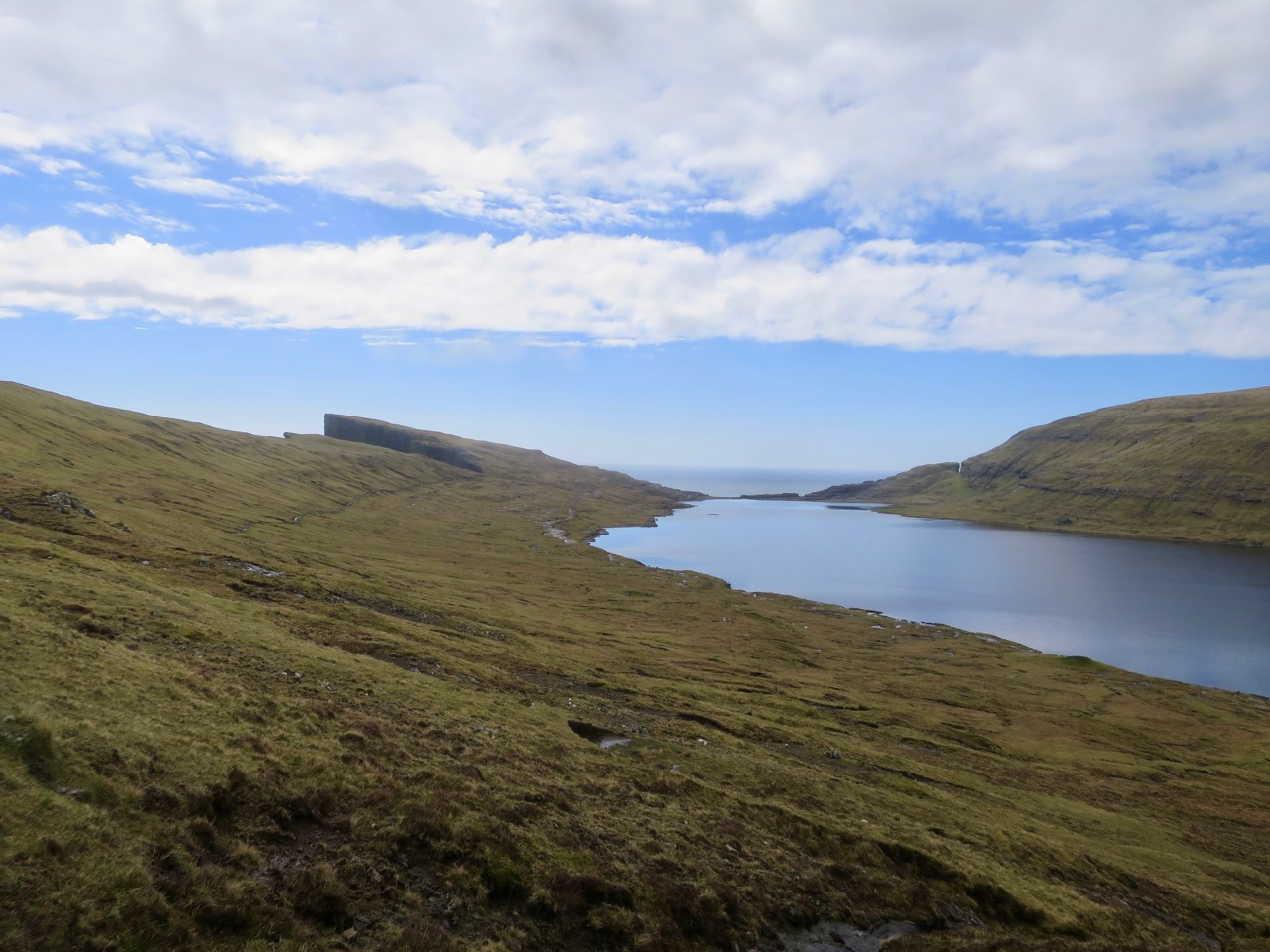 Ilhas Faroe 1 35