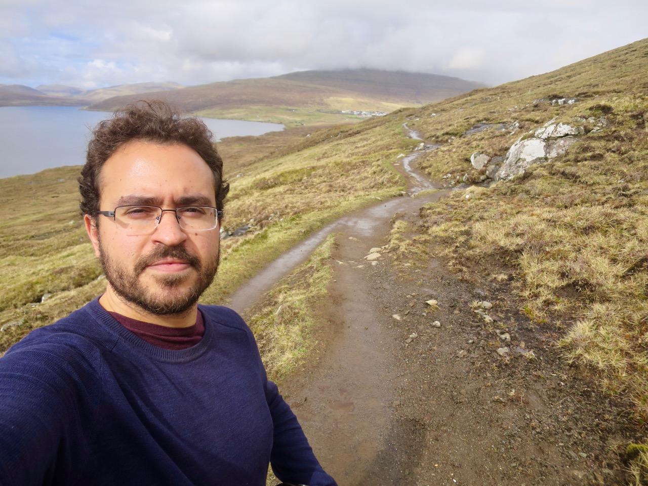 Ilhas Faroe 1 36
