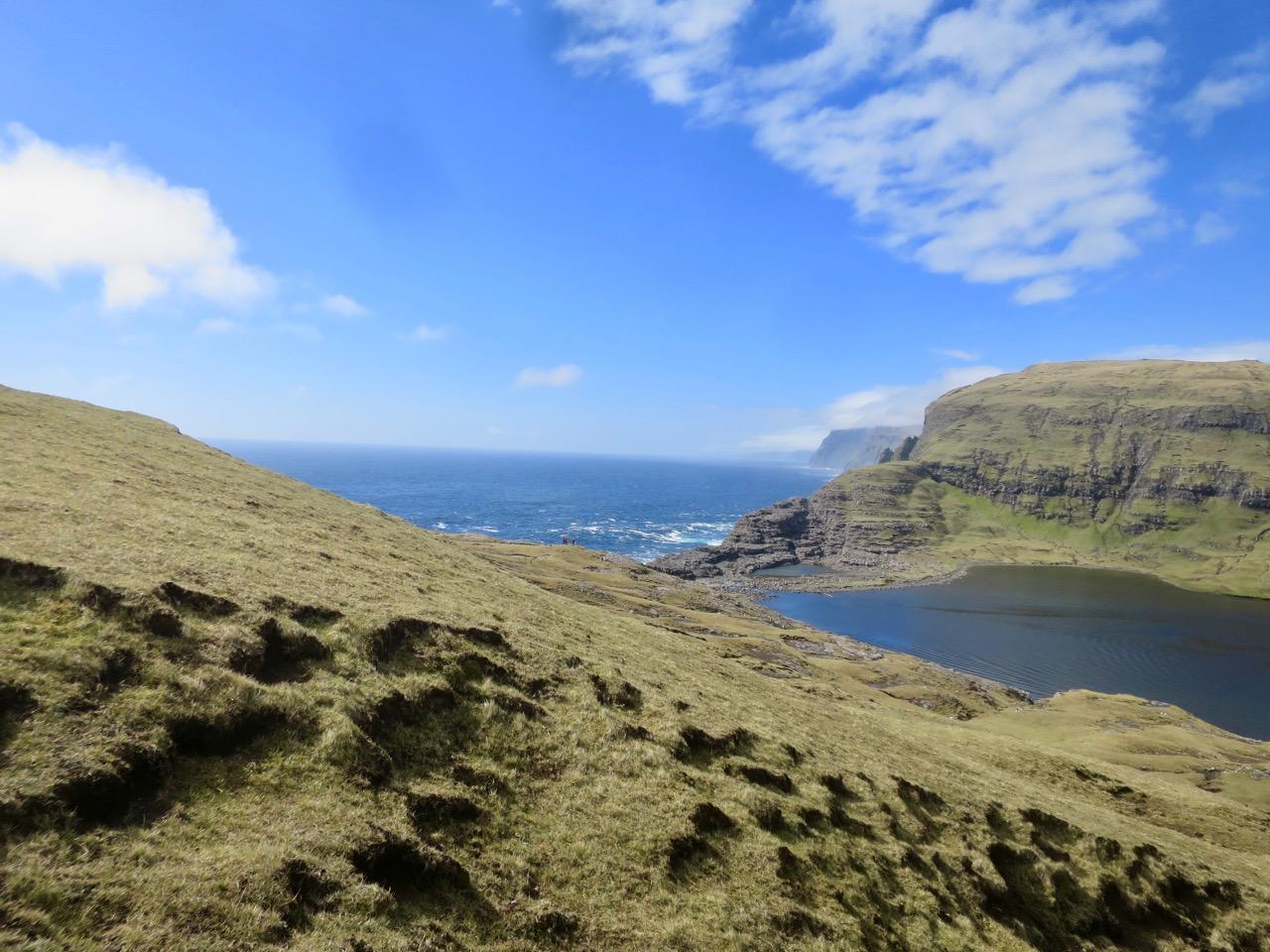 Ilhas Faroe 1 37