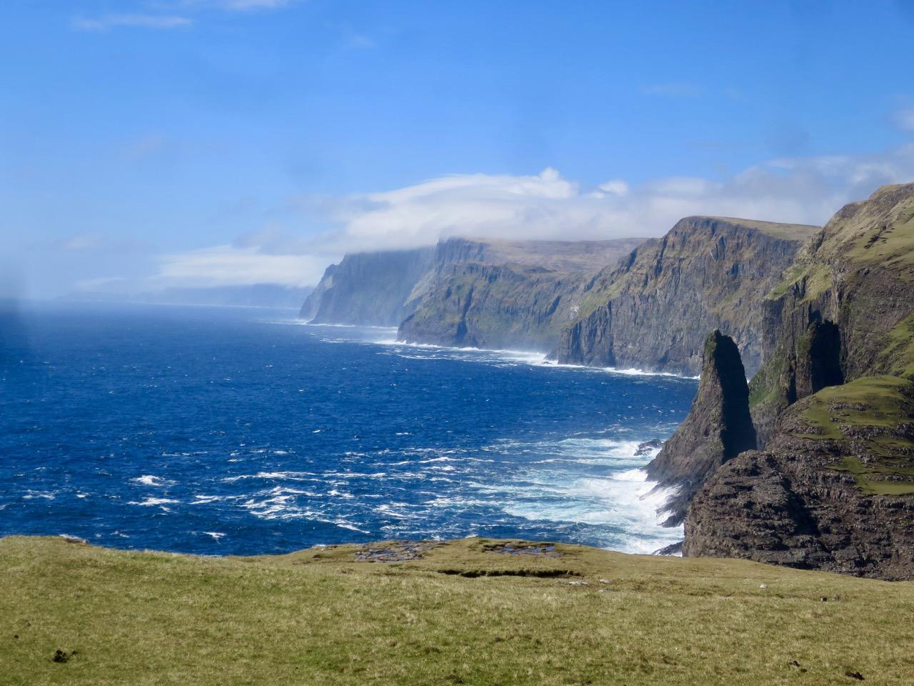 Ilhas Faroe 1 39