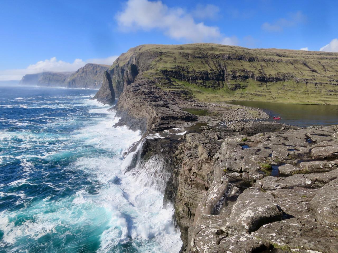 Ilhas Faroe 1 40