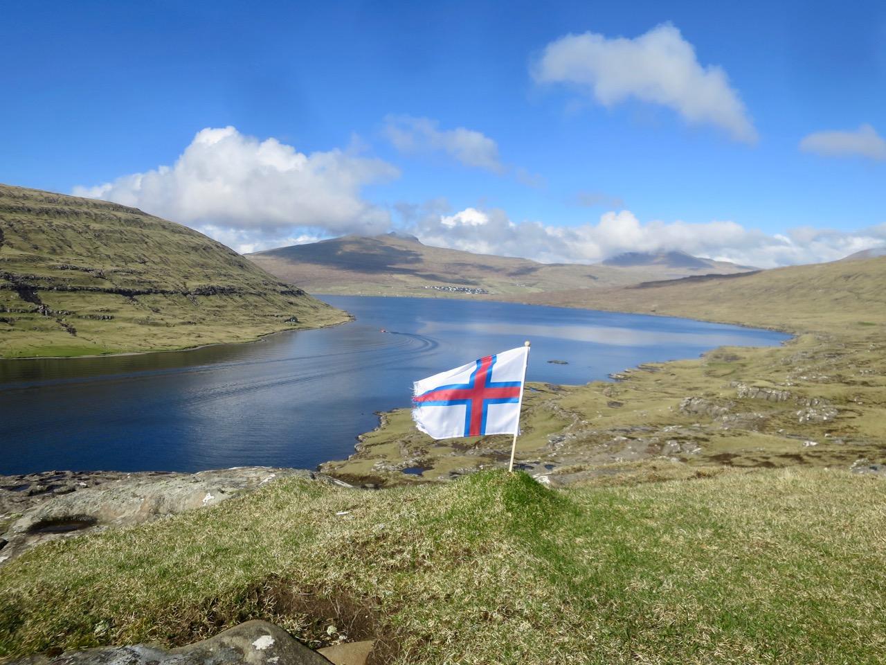 Ilhas Faroe 1 41