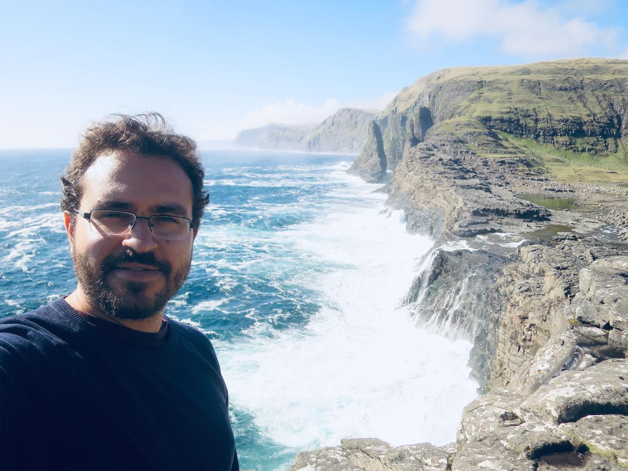Ilhas Faroe 1 43
