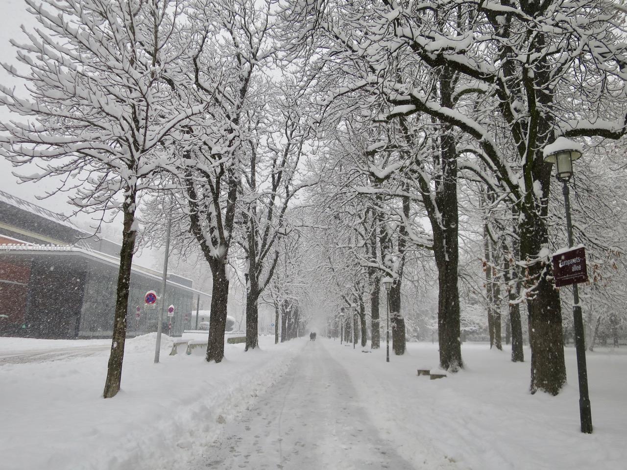 Innsbruck 1 03