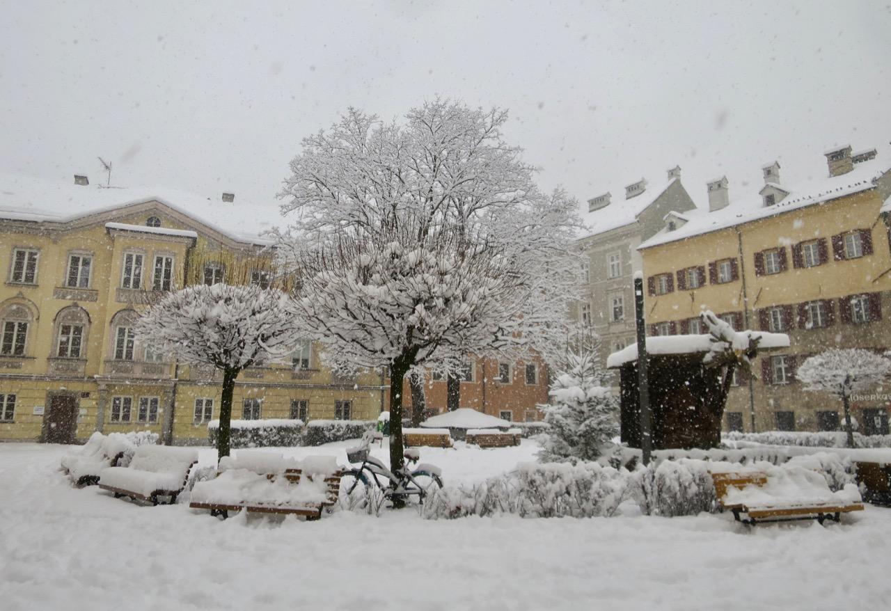 Innsbruck 1 04