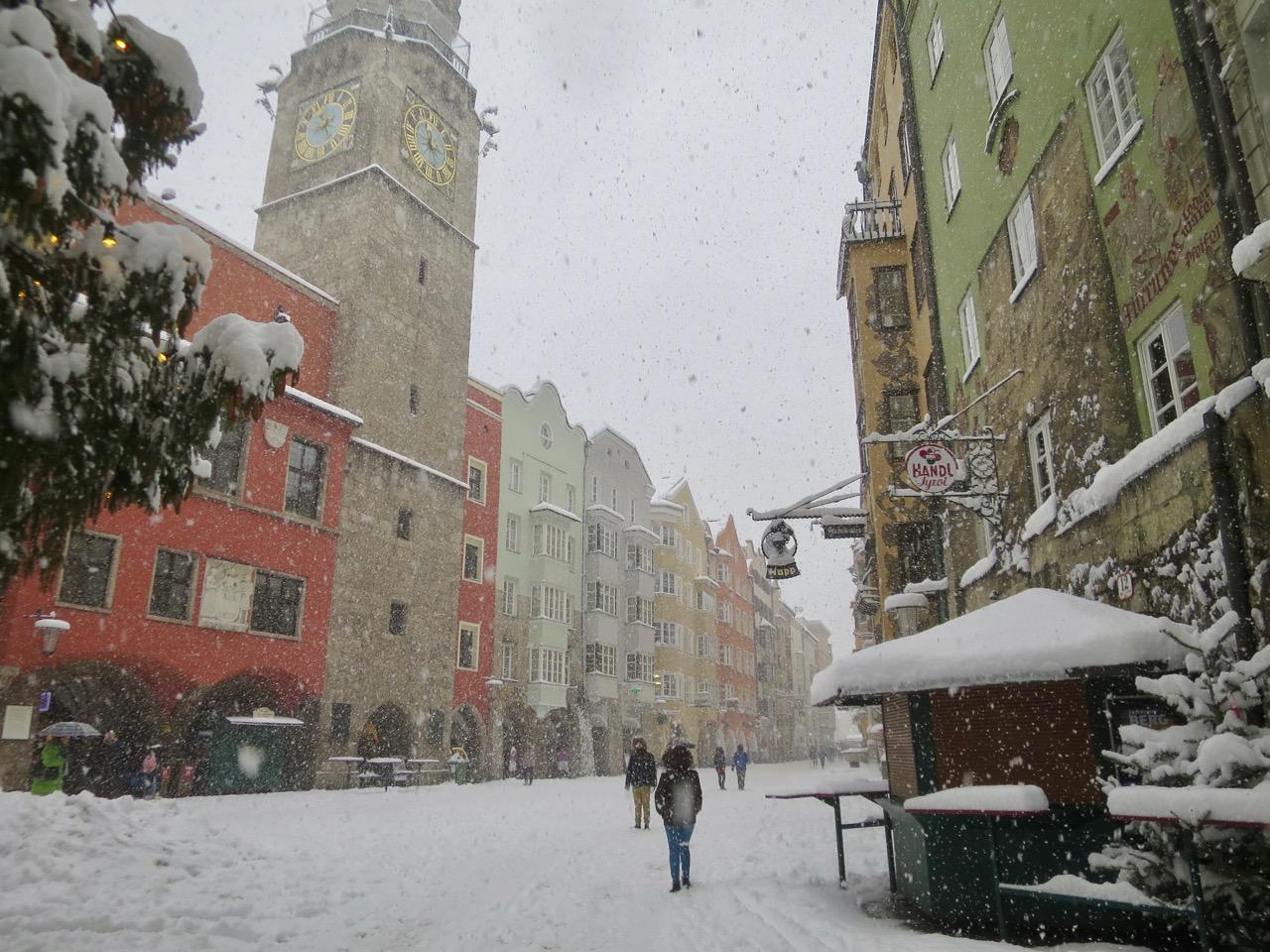 Innsbruck 1 06