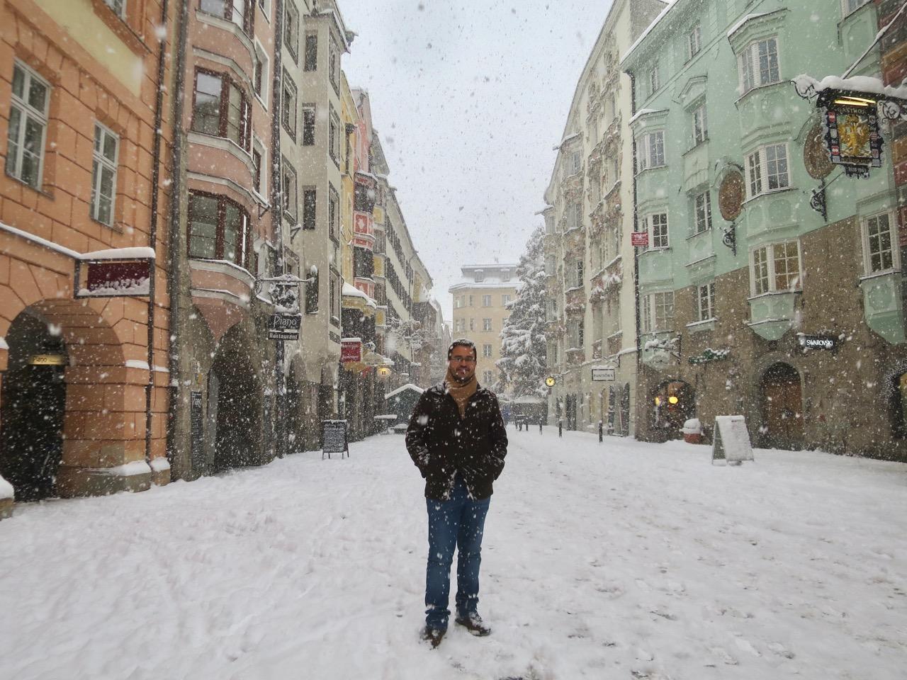 Innsbruck 1 07