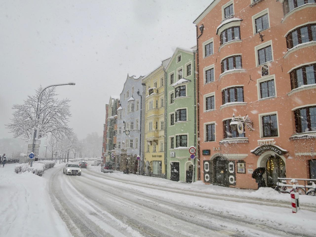 Innsbruck 1 09