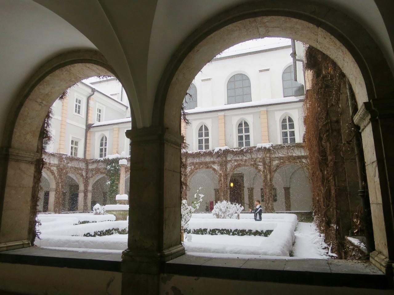 Innsbruck 1 18