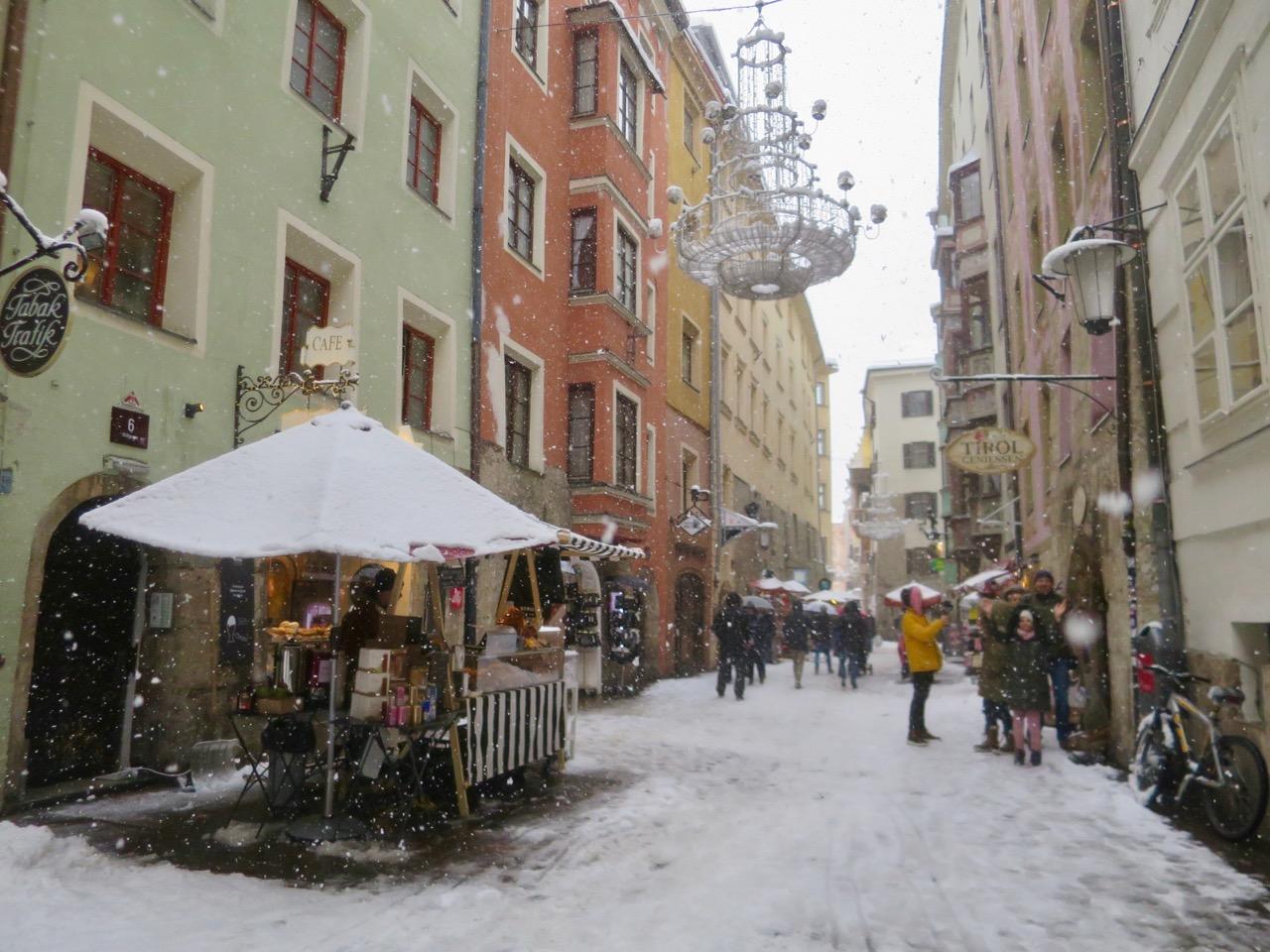 Innsbruck 1 23