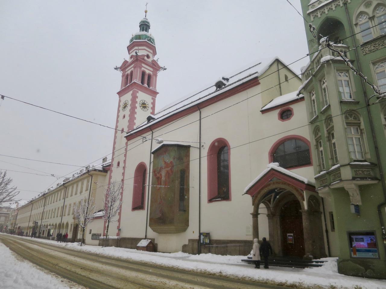 Innsbruck 1 24