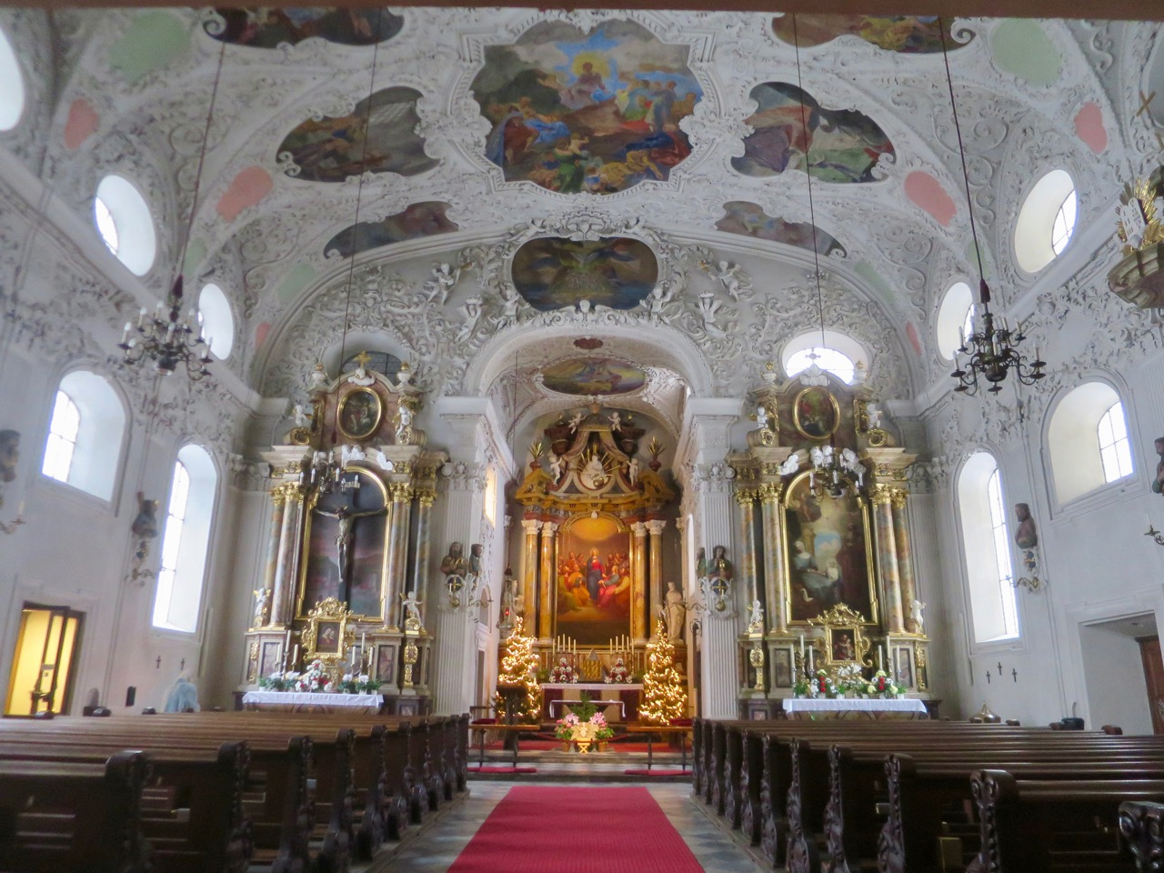 Innsbruck 1 25