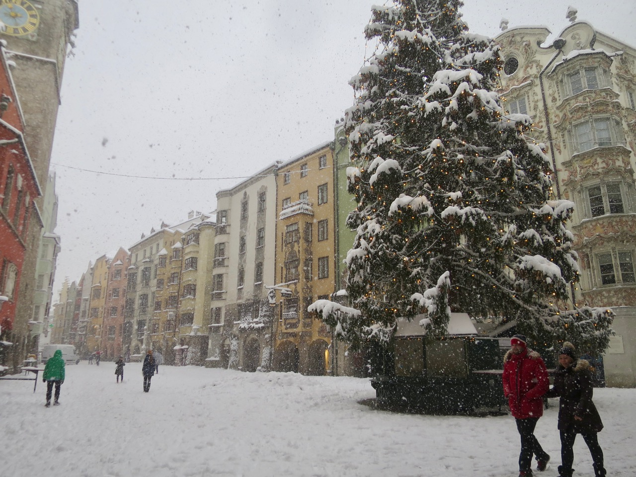 Innsbruck 1 29