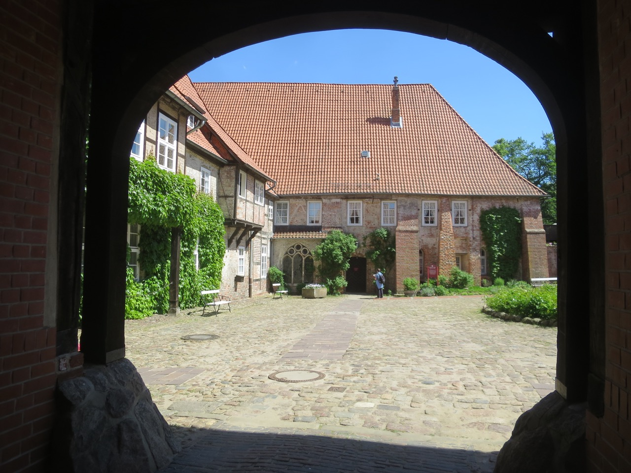 Luneburg 1 07