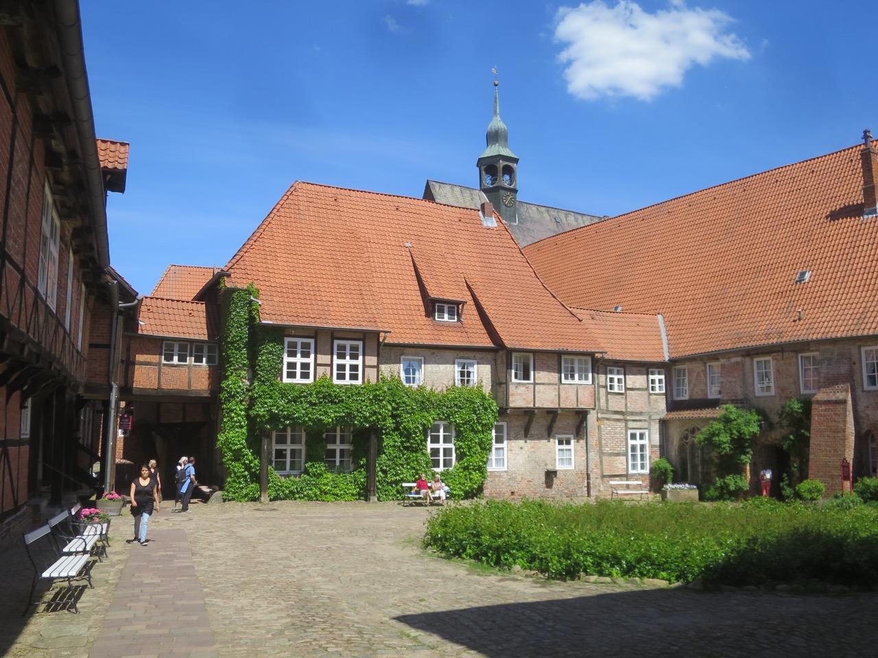 Luneburg 1 09