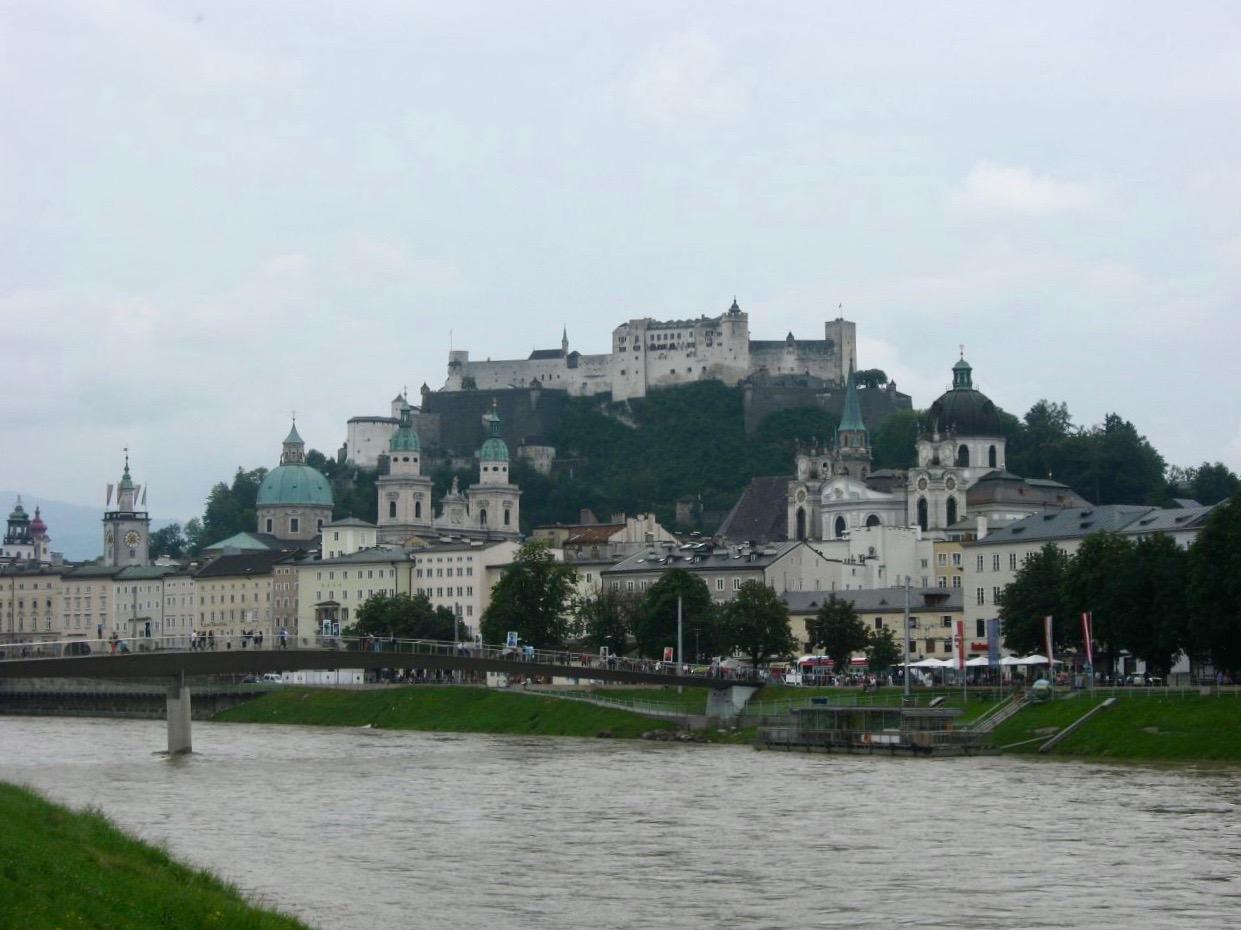 Salzburgo 1 02