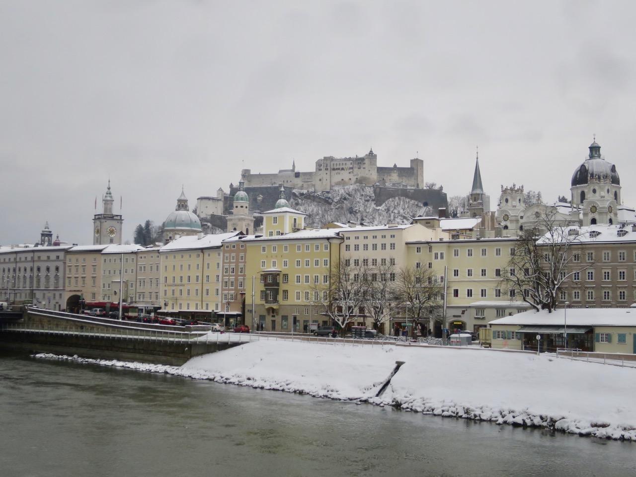 Salzburgo 1 03