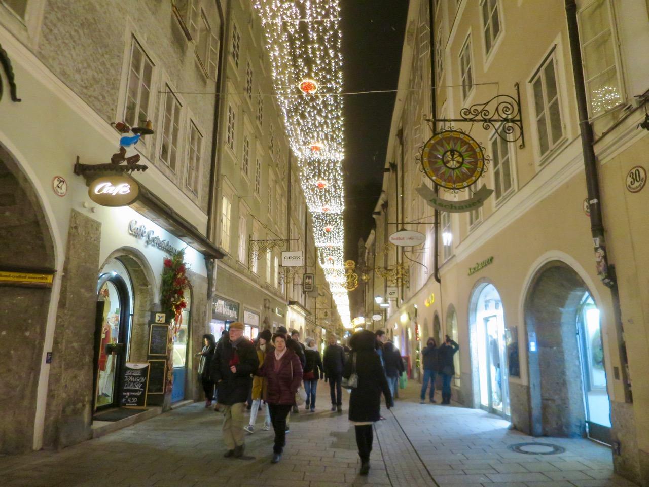 Salzburgo 1 06
