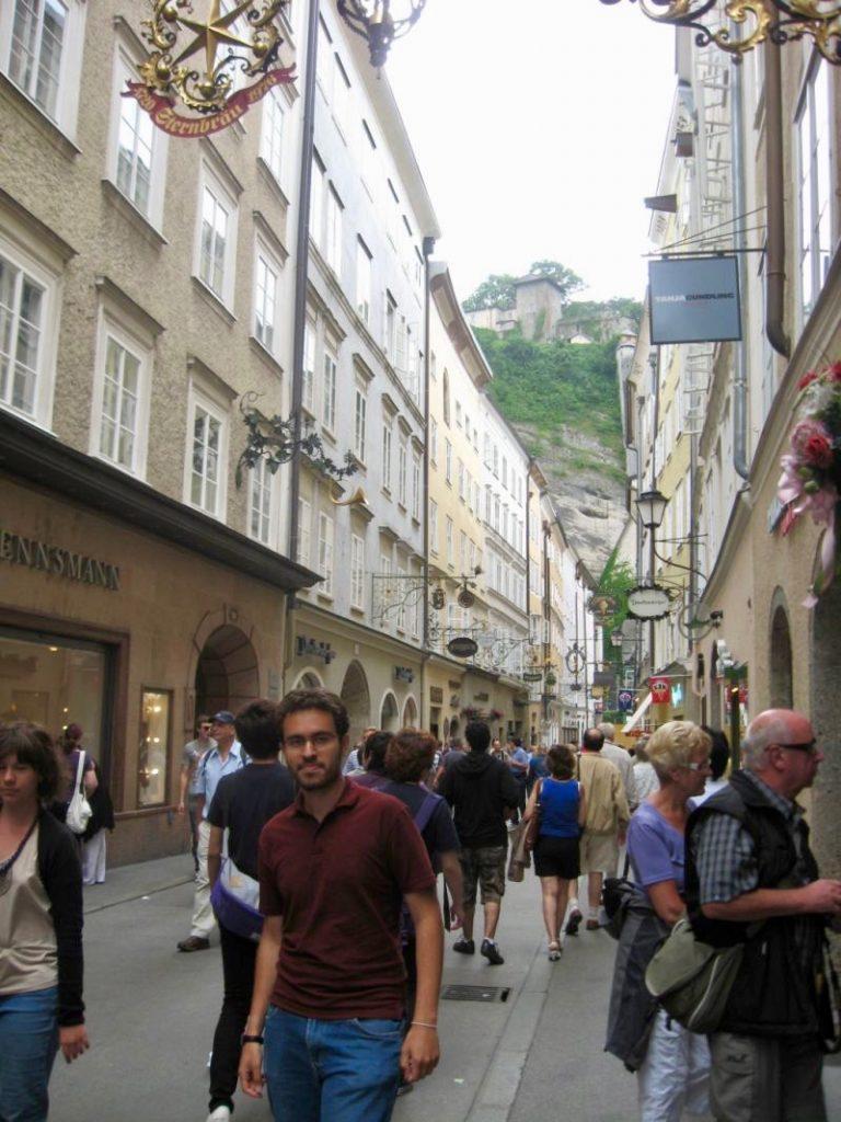 Salzburgo 1 07