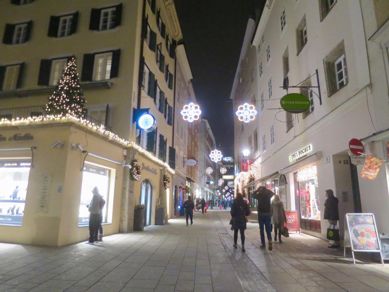 Salzburgo 1 09