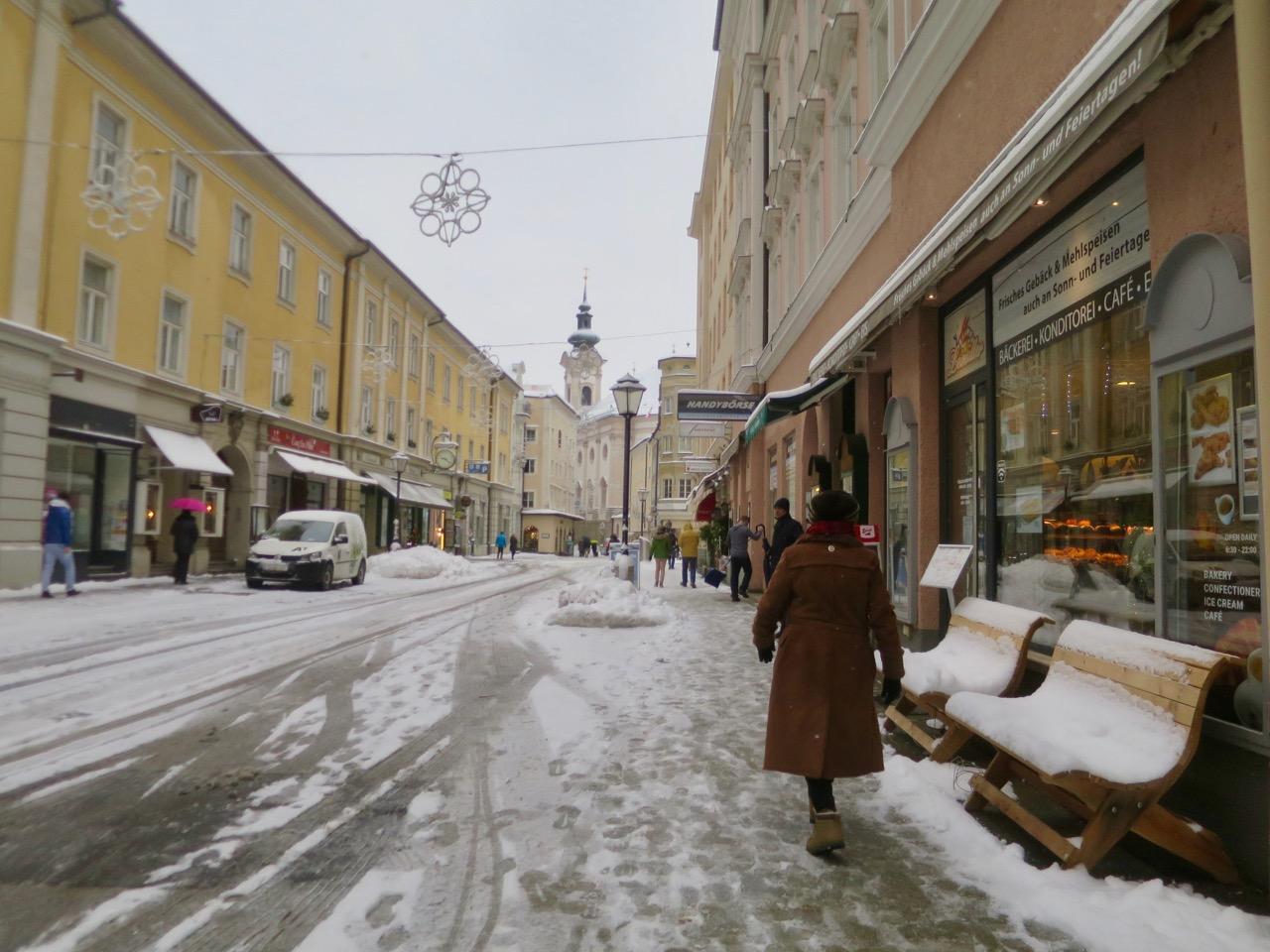 Salzburgo 1 10