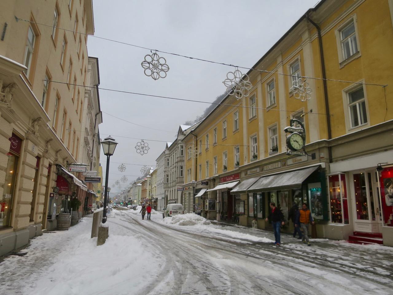 Salzburgo 1 11