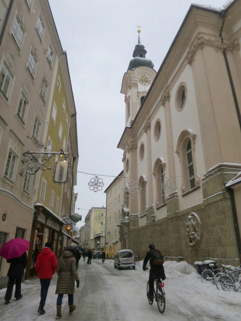 Salzburgo 1 12