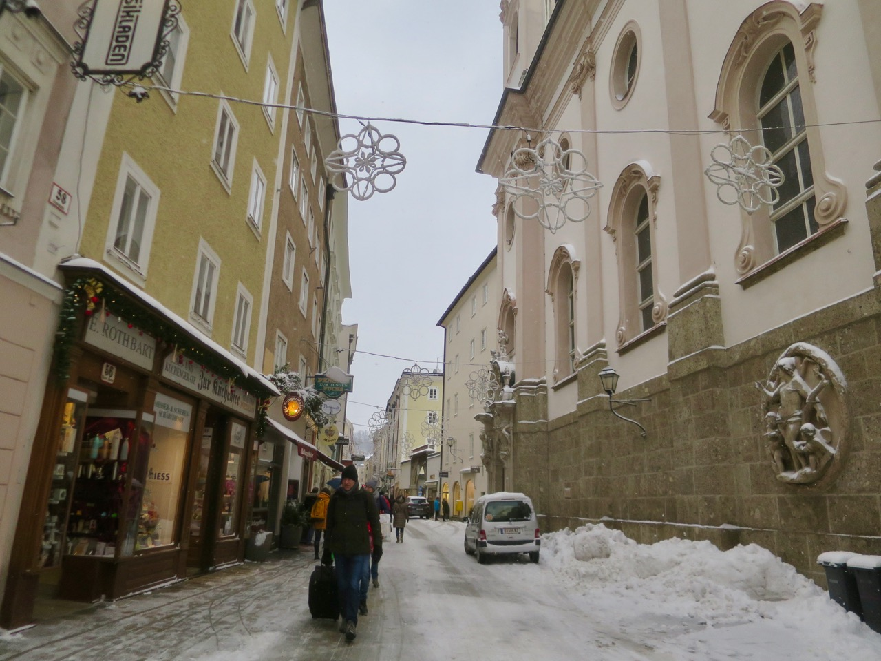 Salzburgo 1 13