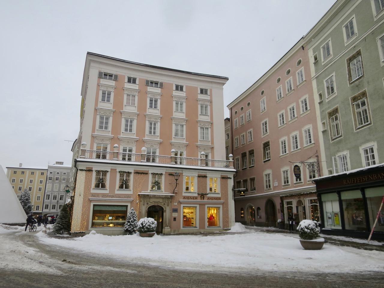 Salzburgo 1 14