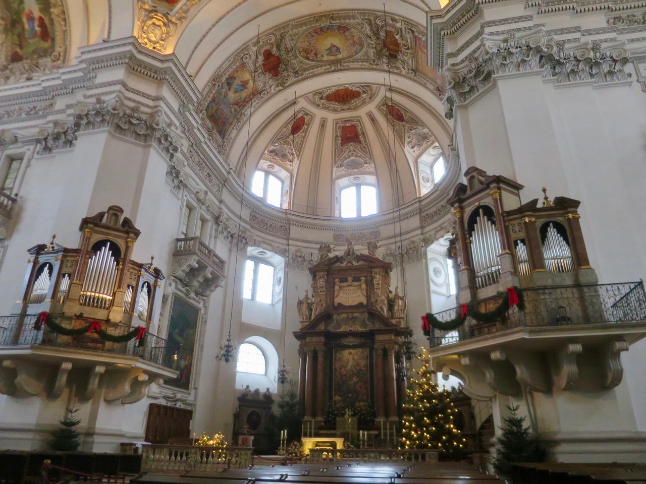 Salzburgo 1 16