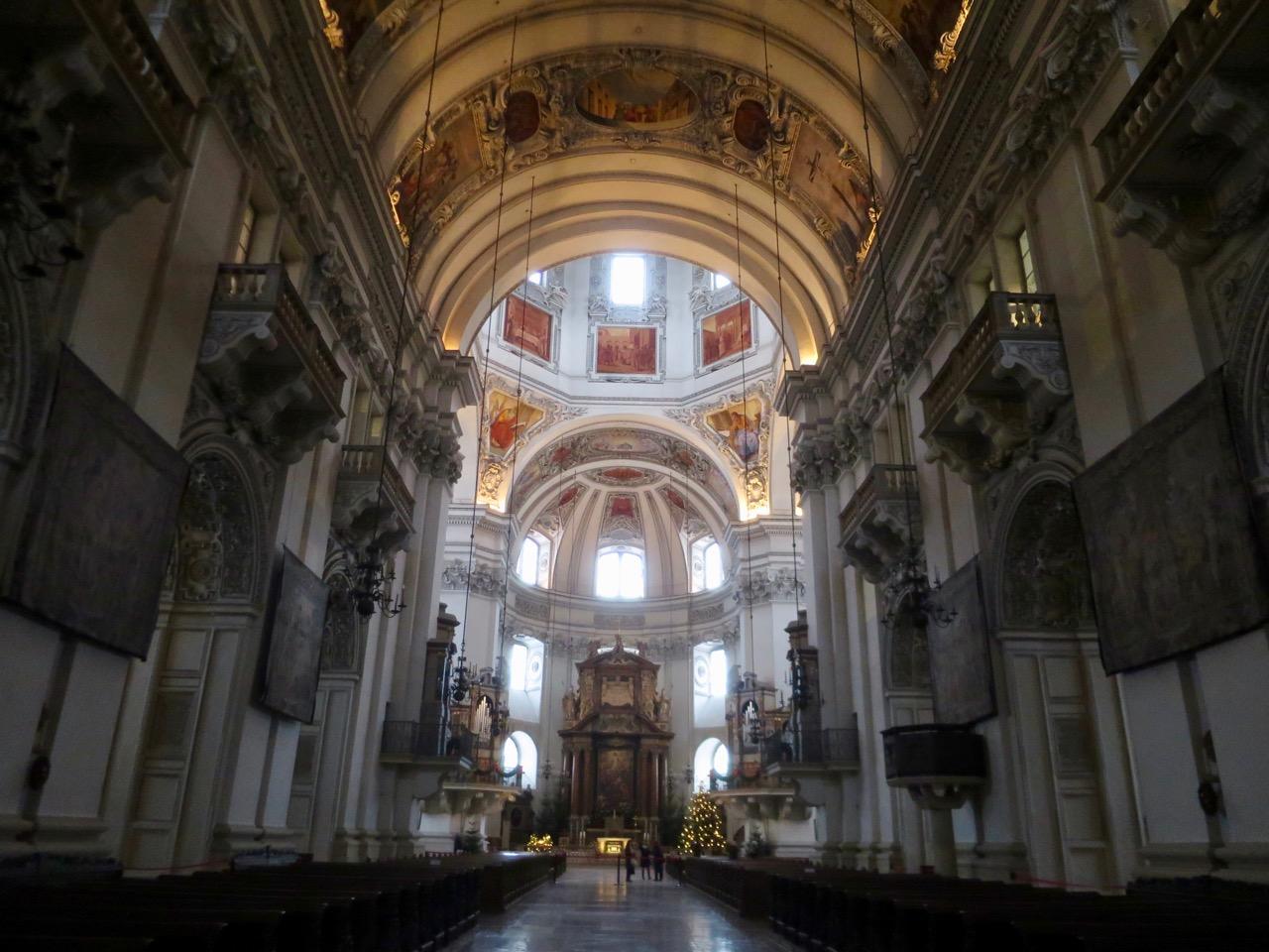 Salzburgo 1 18