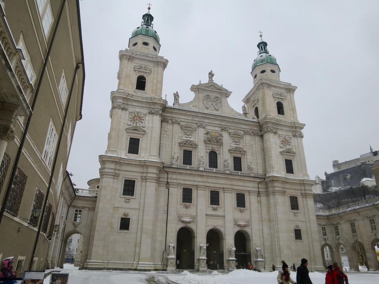 Salzburgo 1 19