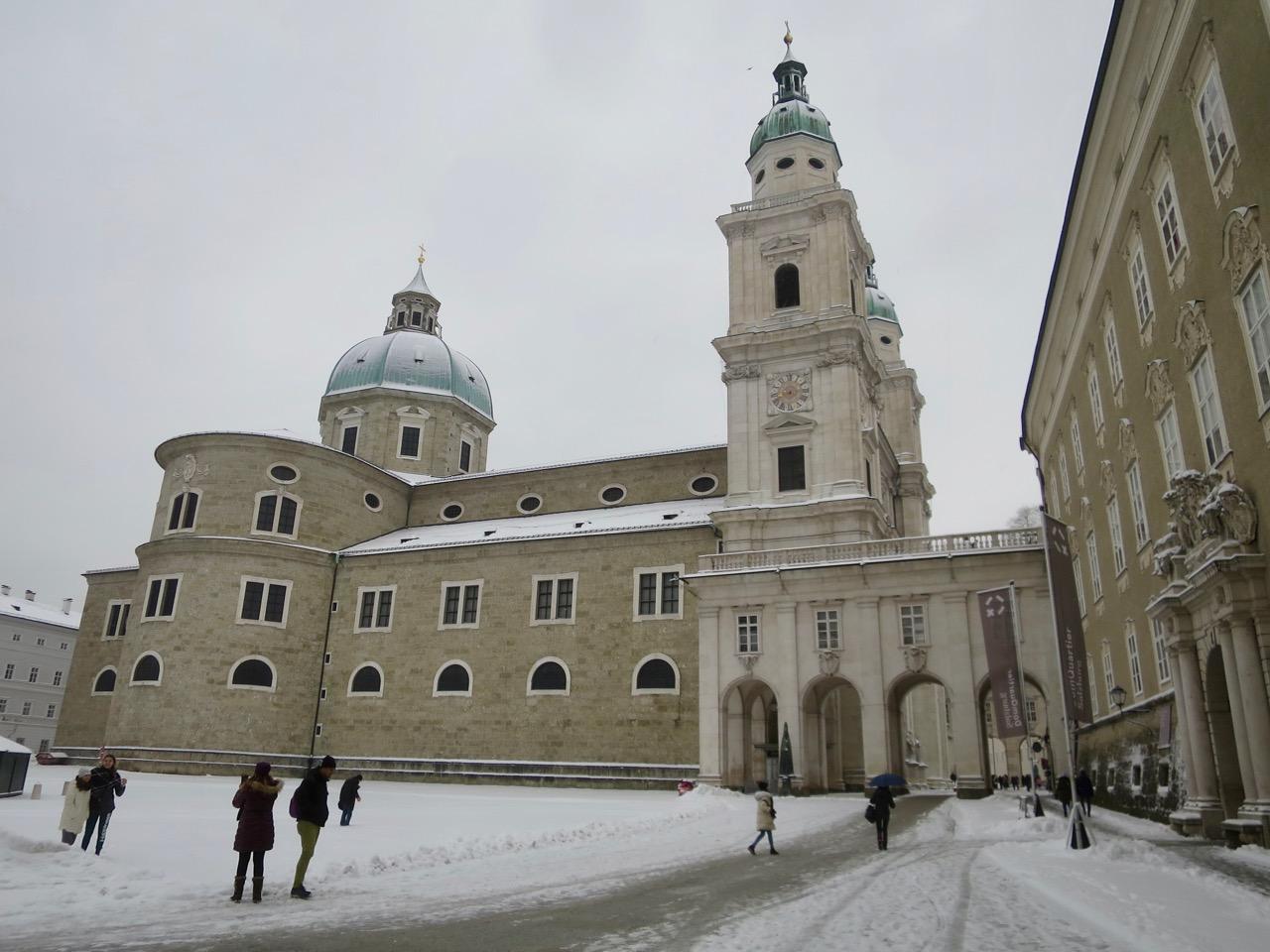 Salzburgo 1 20