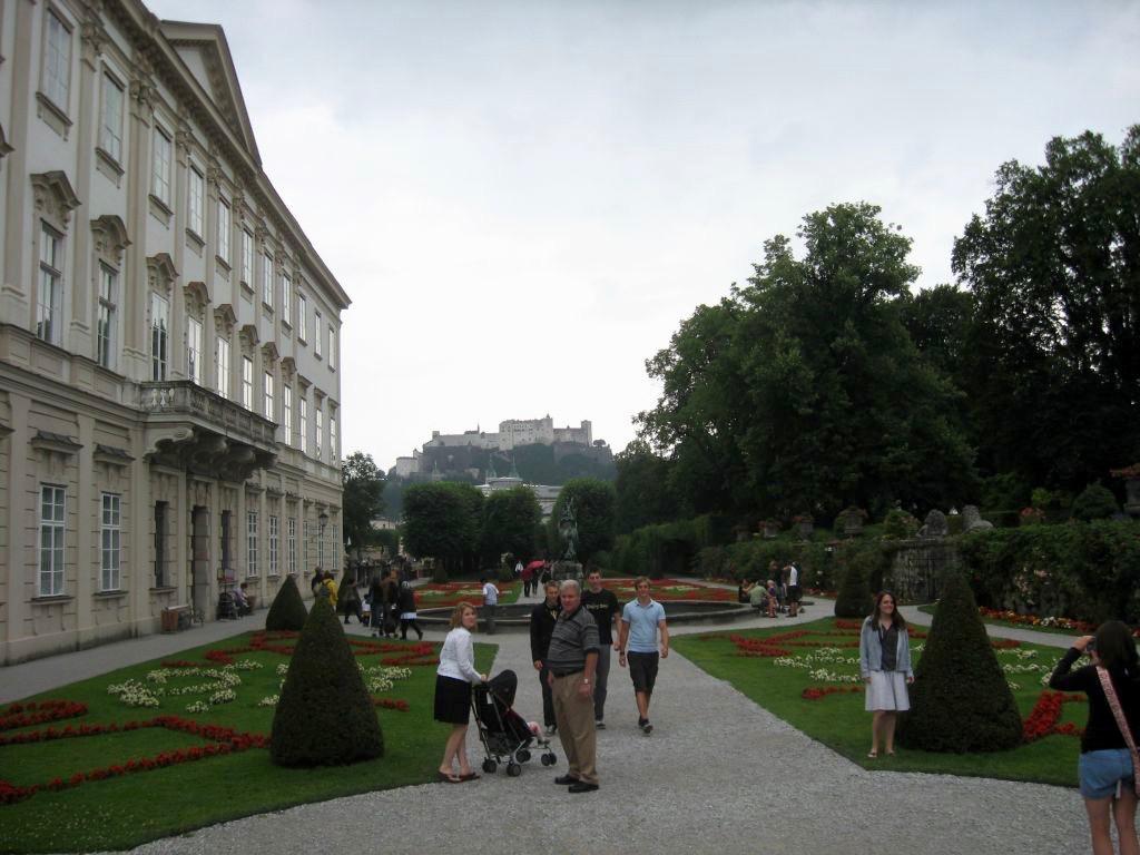 Salzburgo 1 22