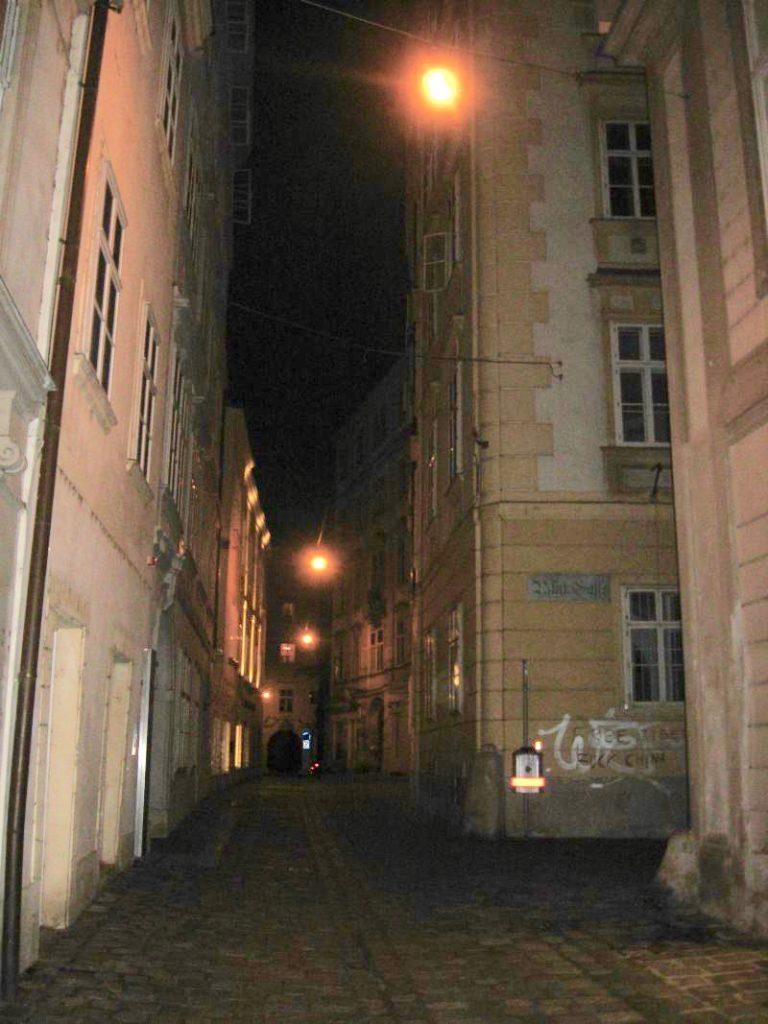 Viena 1 22