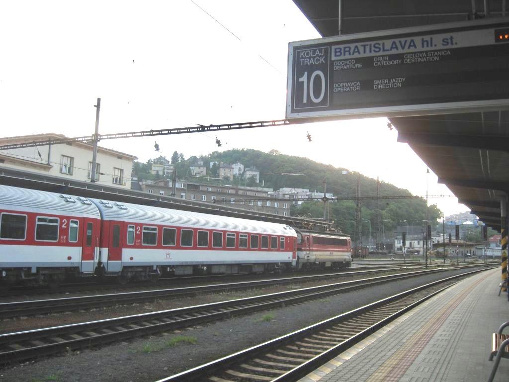 Viena 1 30