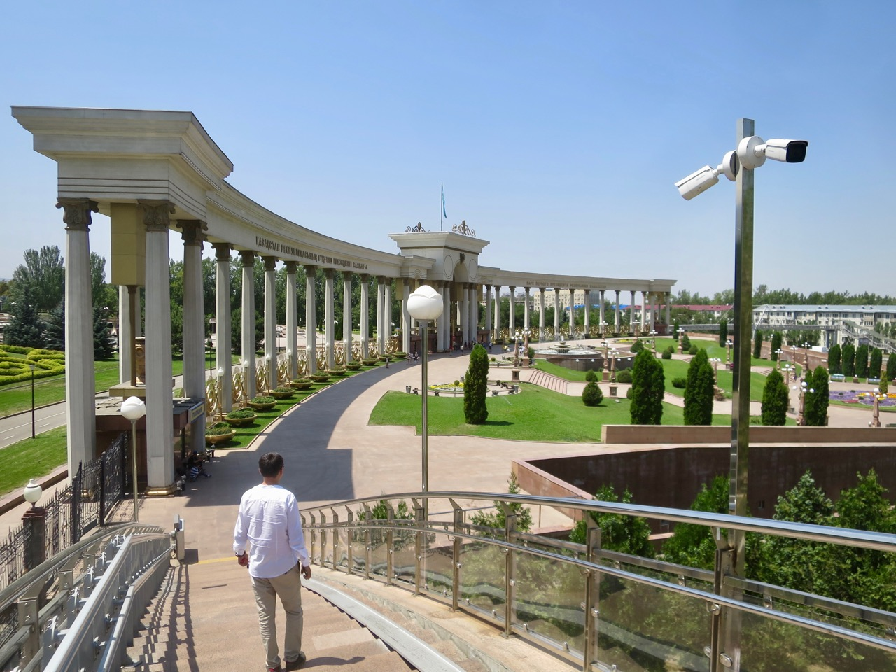 Almaty 1 01