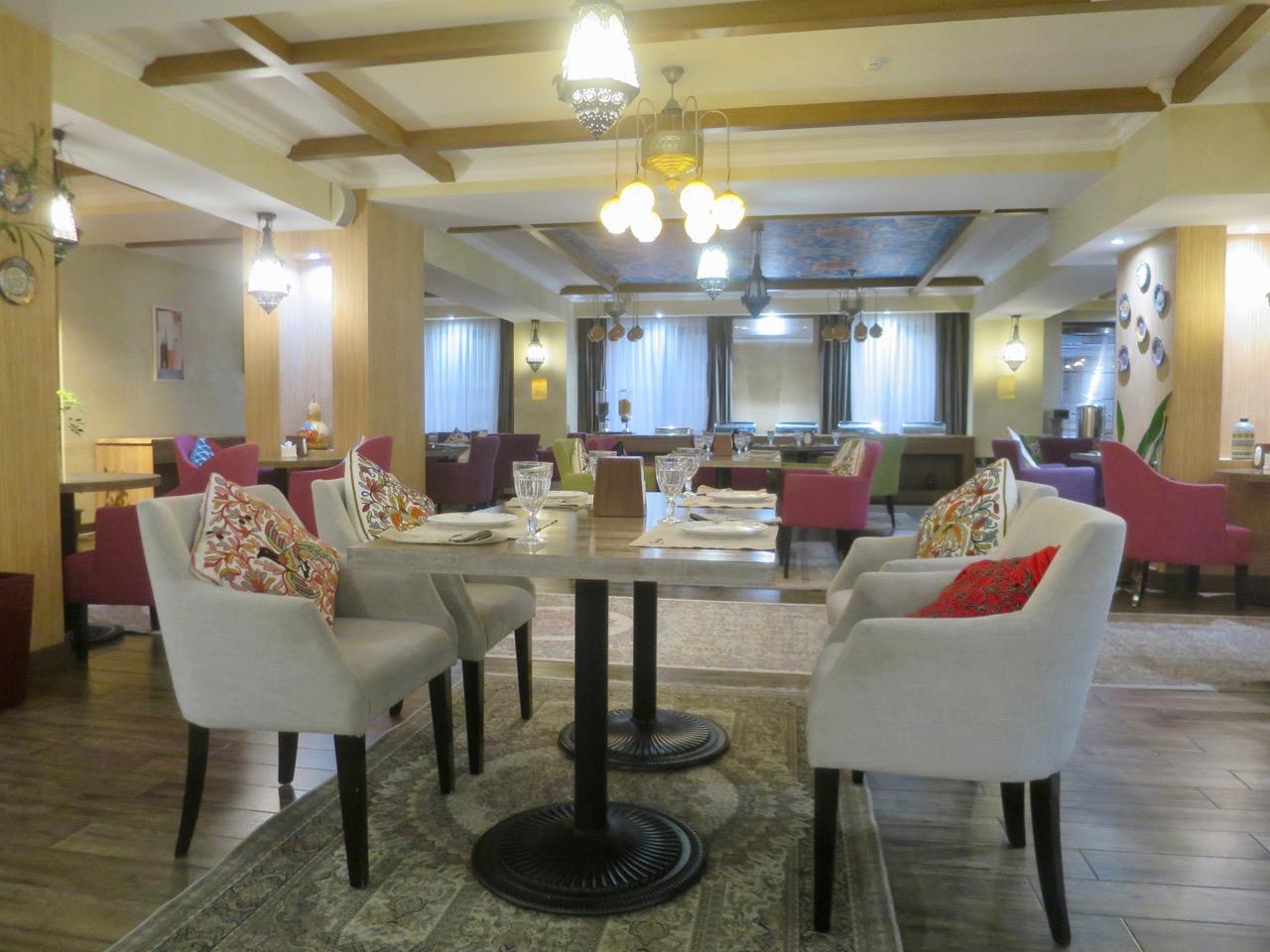 Almaty 1 04
