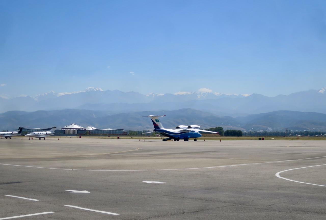 Almaty 1 05