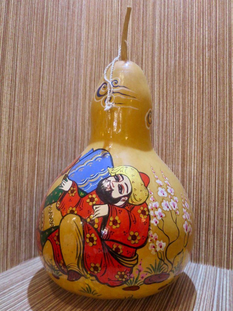 Almaty 1 06