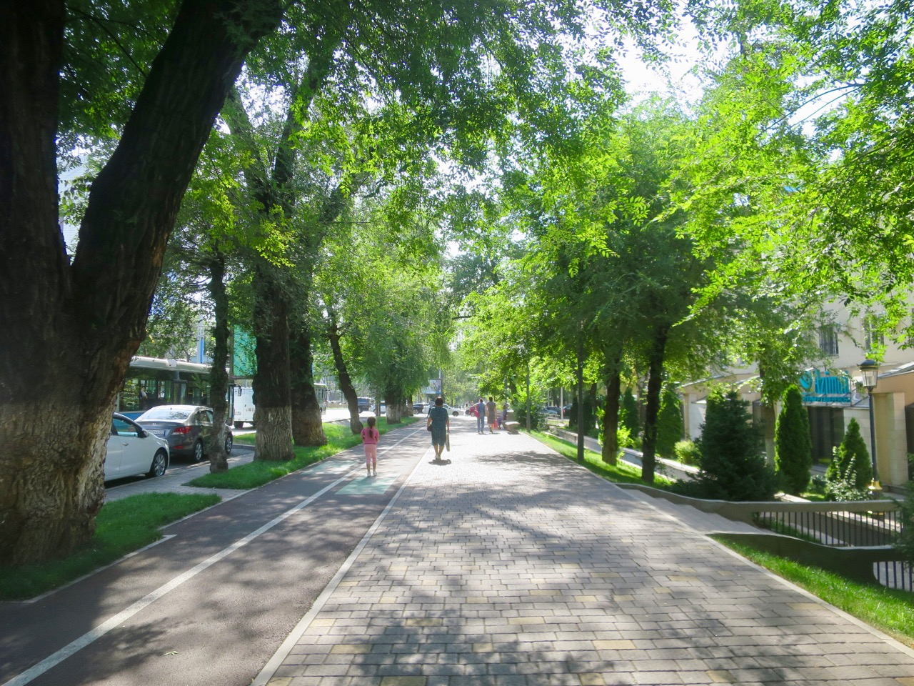 Almaty 1 08