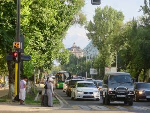 Almaty 1 09