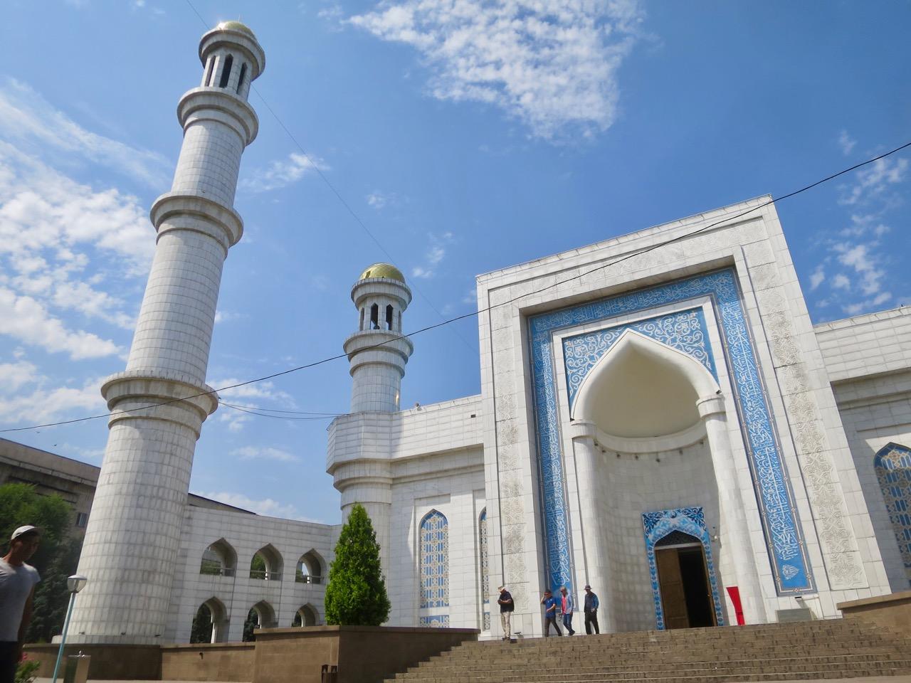 Almaty 1 11
