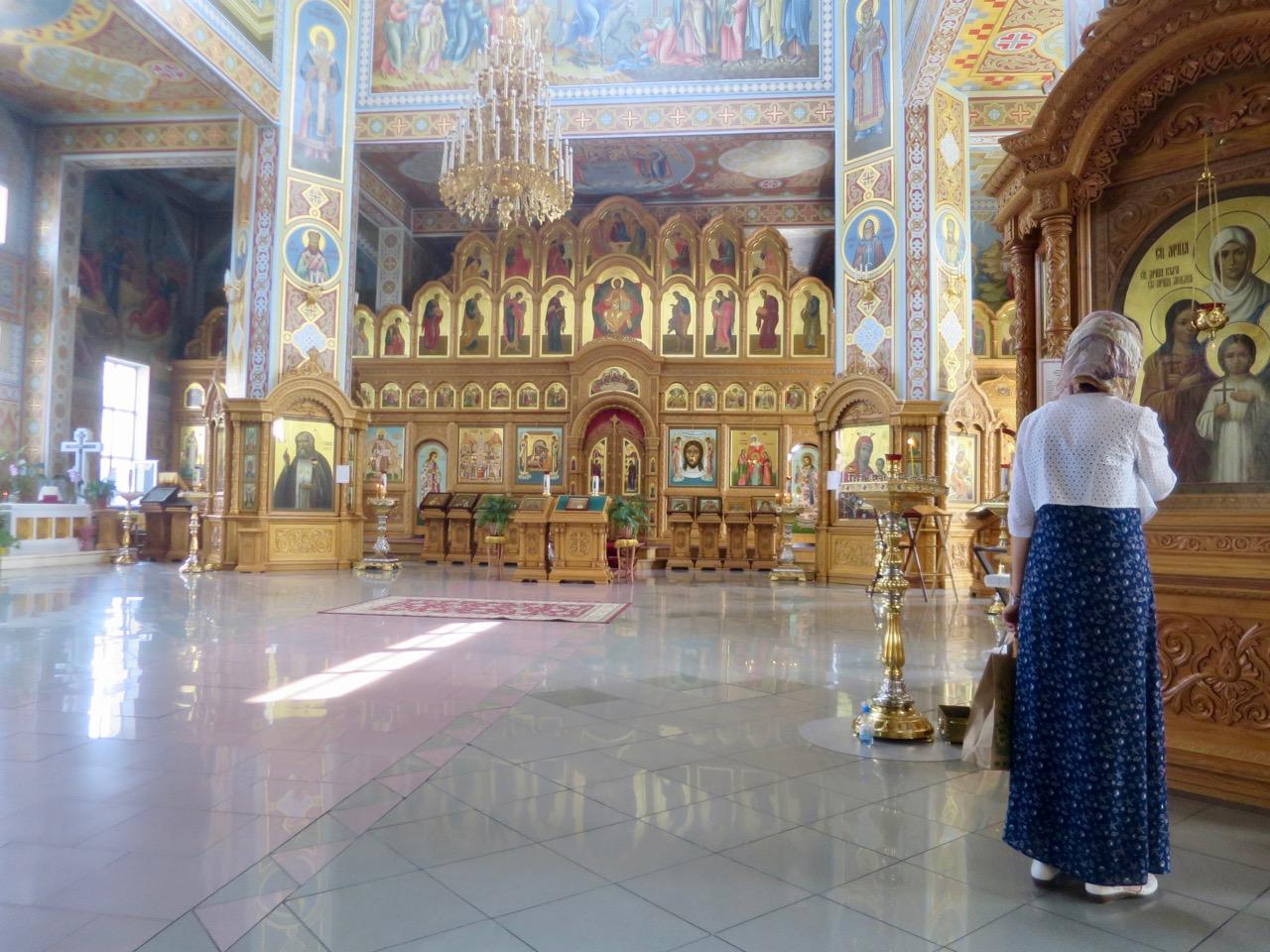 Almaty 1 13