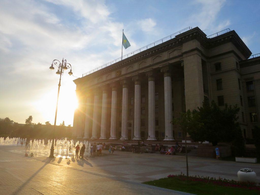 Almaty 1 24