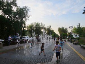 Almaty 1 26