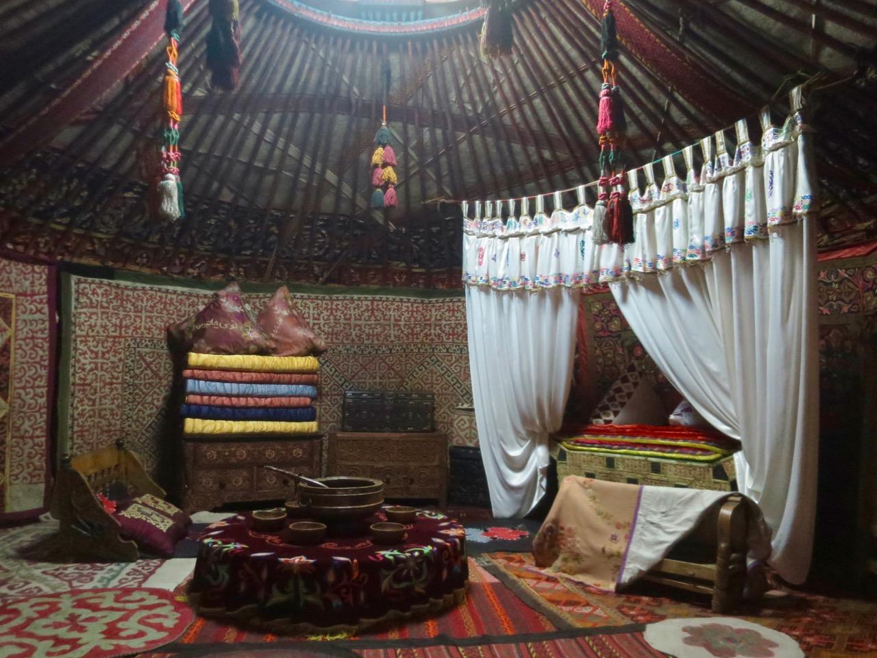 Almaty 1 33