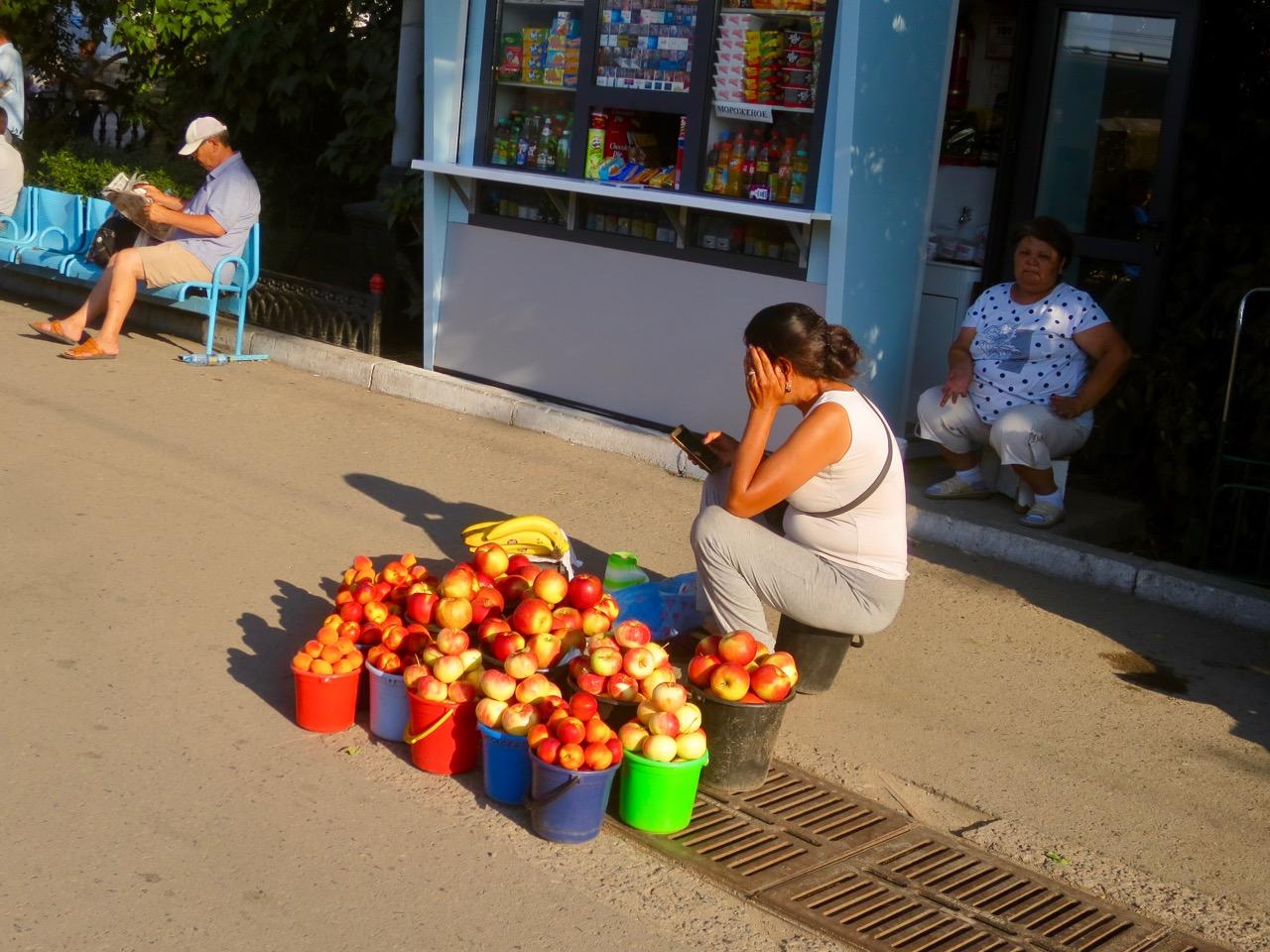 Almaty 1 37