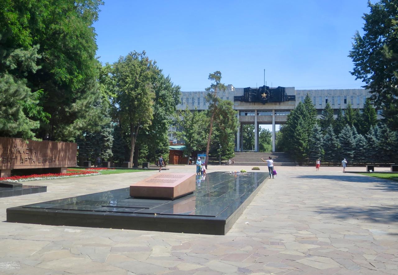 Almaty 1 38